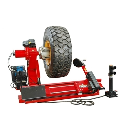 Truck Tyre Changer TY980
