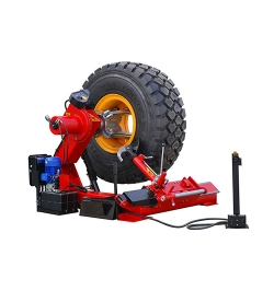 Truck Tyre Changer TY598